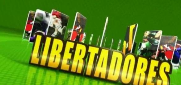 A Taça Libertadores de 2015