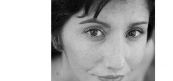 Maria Zamora: a violência doméstica chega a todos