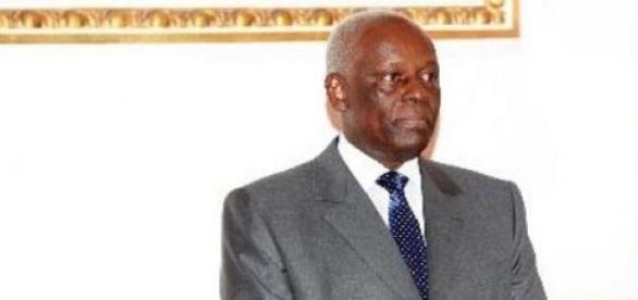 Quebra do petróleo, cortes Orçamentais em Angola.