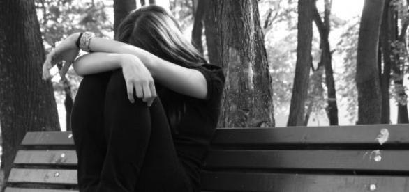 remedii naturiste impotriva depresiei