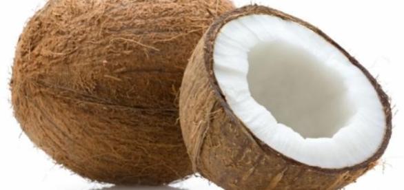 uleu esential de nuvcade cocos