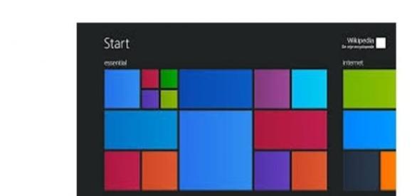 Windows 10: na aparência não mudou muito
