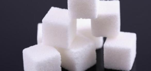 Excesul de zahar poate fi daunator