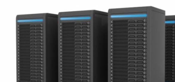 IaaS com OpenStack para Clouds