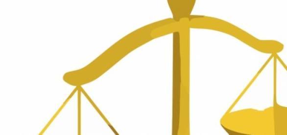 Justiça, um direito de todo cidadão