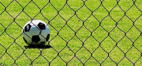 O Campeonato Carioca de Futebol 2015 começou
