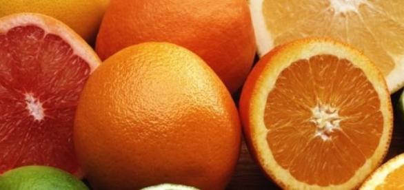 Tratamente de infrumusetare cu citrice!