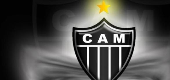 Atlético MG: um gigante do futebol brasileiro