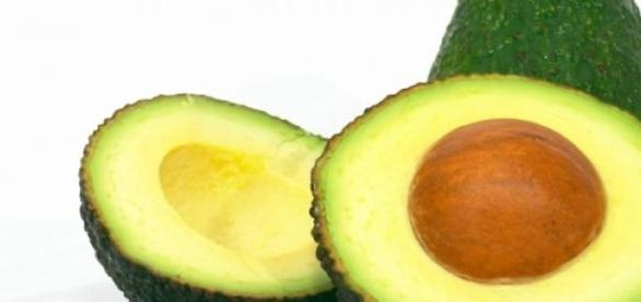 avocado, alimente sanatoase