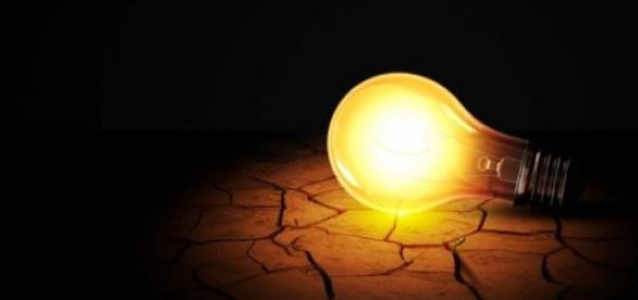 Consumidor irá arcar com aumento da conta de luz