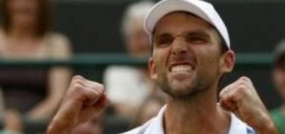 Crédit photo: www.tennisworldusa.org