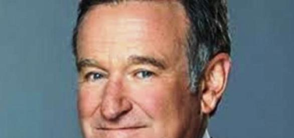 Herança de Robin Williams gera disputa