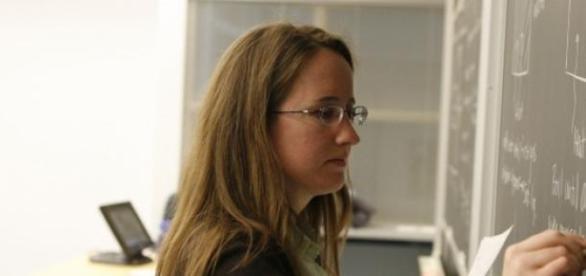 Prefeituras paulistas contratam professores