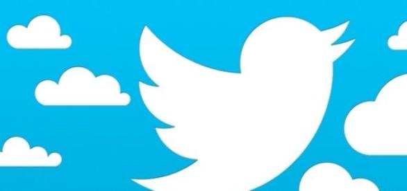 Twitter, una gran red social