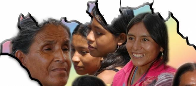 La desigualdad social es una característica que es una constante en el Estado de Guerrero, es por esta razón que se pretende manifestar una inquietud muy grande que tiene que ver con la integración del estado al sector productivo del país