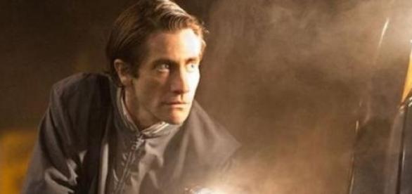 L'acteur Jake Gyllenhaal interprète Lou Bloom