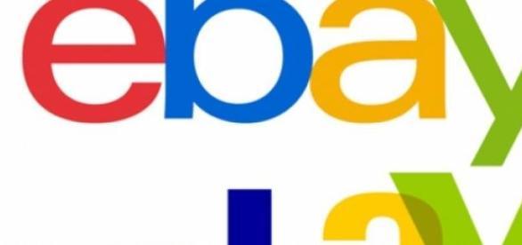 Una Mujer se subasta en eBay