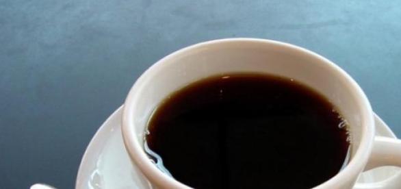 Culoarea cestii schimba gustul cafelei!