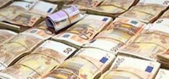 Las patentes más rentables en España