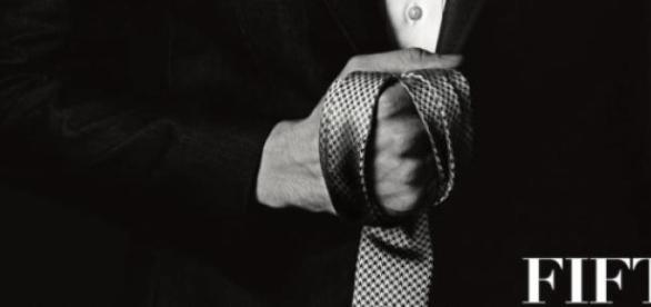 """""""50 de umbre ale lui Grey"""""""