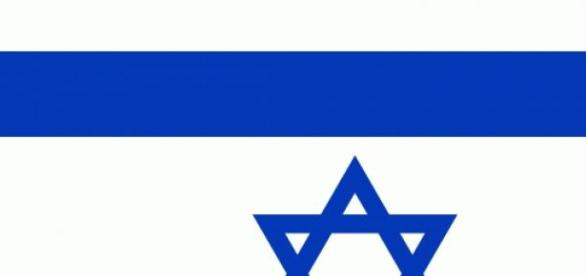 The Star Of David:  Symbol Of The State Of Israel