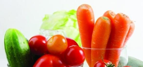 Aceste legume reprezinta o imunitate puternica!