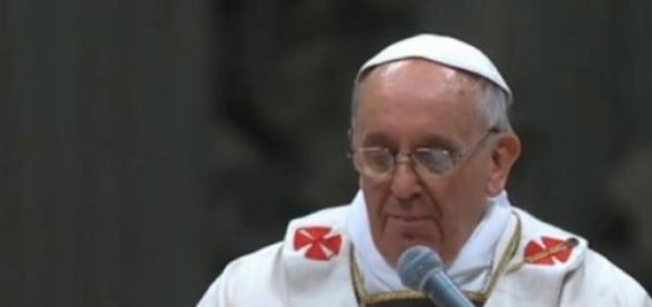 Papa considera pedepsirea copiilor disciplinare!