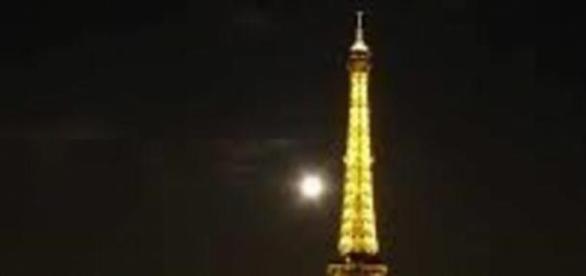 París, uno de los destinos más románticos