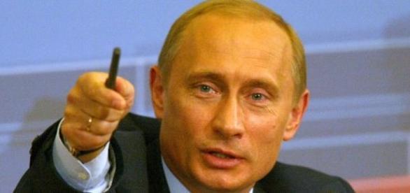 Rússia diz fazer o possível para chegar a acordo.