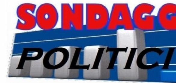 Sondaggi politici elettorali Demopolis La7 6/02/15