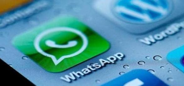WhatsApp: como activar las llamadas de voz