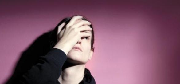Depresia - o boala ce nu trebuie ignorata