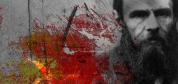 Dostoievski s-a jertfit pe altarul literaturii