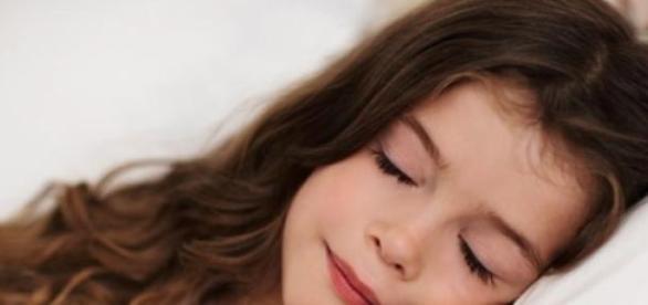 Nu iti mai distruge somnul cu ganduri negative!