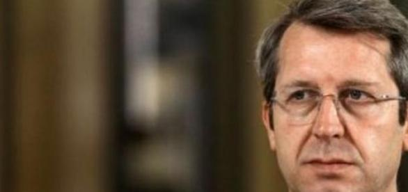 Riforma pensioni, Sc difende la legge Fornero