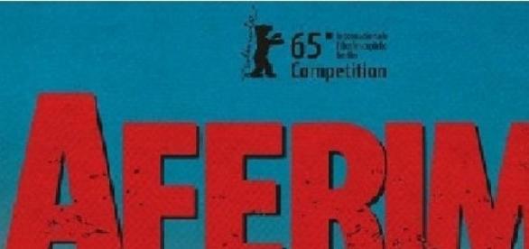 cea de-a 65-a editie a Berlinalei