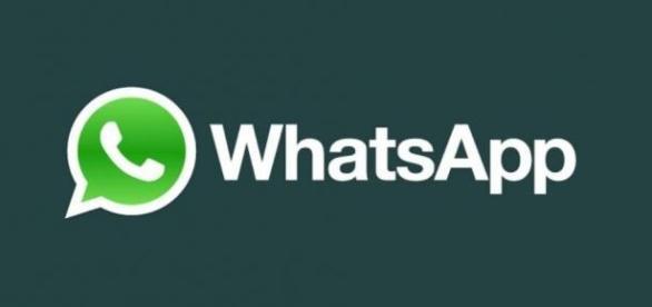 Llamadas Whatsapp confirmadas