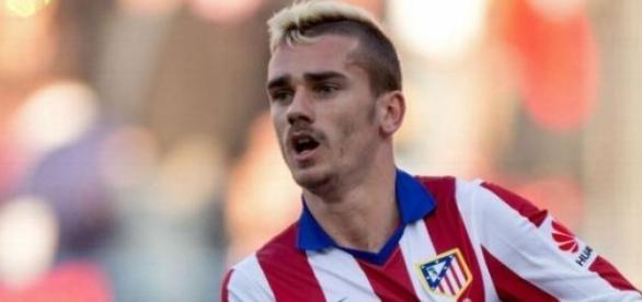 Real pierde cu 4-0 contra rivalei Atletico