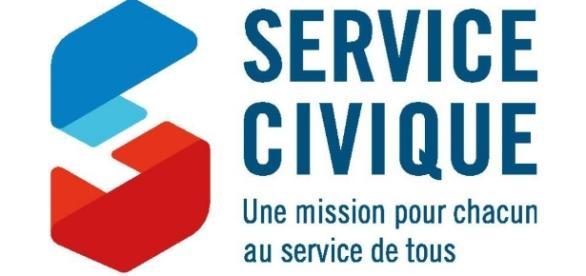 Service Civique - France - Politique
