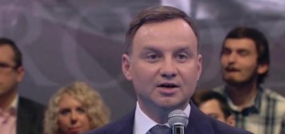 4 filary Andrzeja Dudy w wyborach prezydenckich