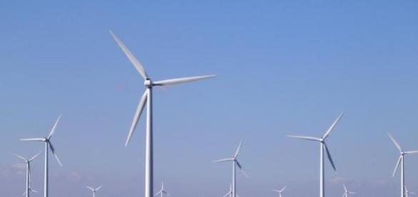 Brasil e Uruguai firmam parceria em parque eólico