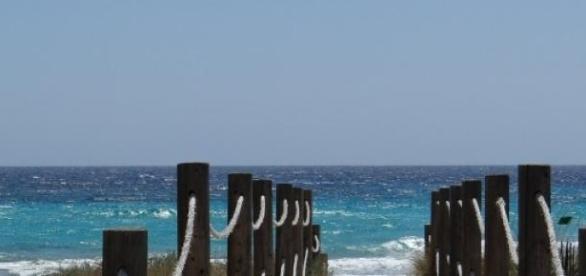 Concursos oferecem vagas no litoral