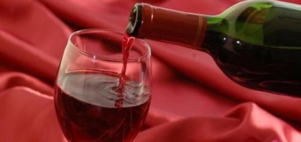 El vino español arrasa en el mercado vinícola