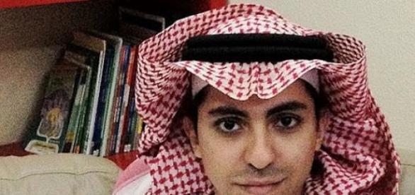 Le blogueur Raïf Badawi risque la peine de mort.