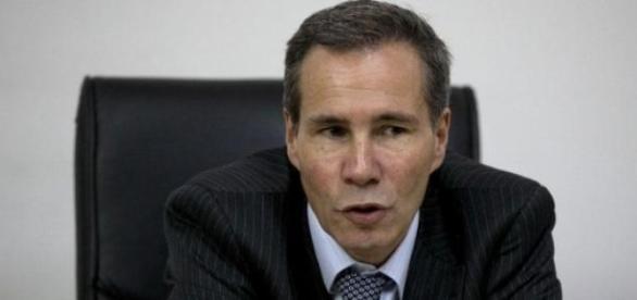 Posible hackeo en el caso Nisman