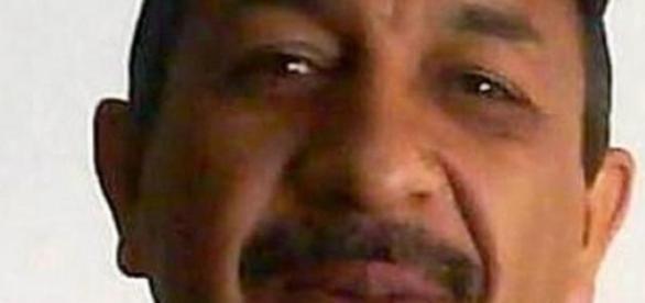 Servando 'La Tuta' Gomez captured