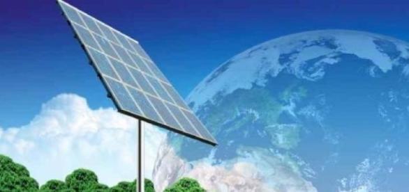470 millions € d'apports pour les Cleantechs