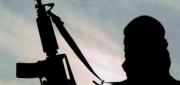 Adevarul despre gruparea jihadista