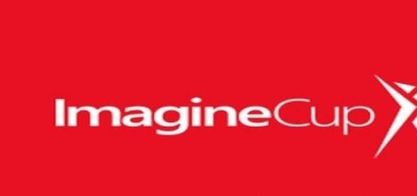 Imagine Cup - to tu krzyżują się finanse i pomysły