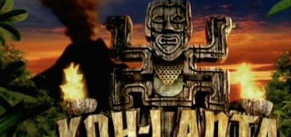 L'émission Koh-Lanta a elle aussi été endeuillée.